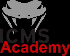 ICMS Academy